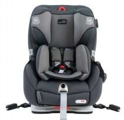 child seat byron bay airport transfers Britax