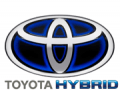 Eco-Friendly Hybrid Vehicle-Ballina airport transport & Byron Bay airport transfers by Robs Transport Ballina